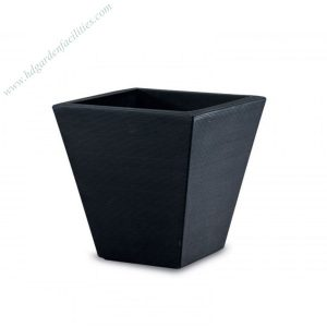Wholesale-decorative-fiberglass-rectangular-planters