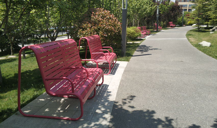 HD-metal-park-benches-1