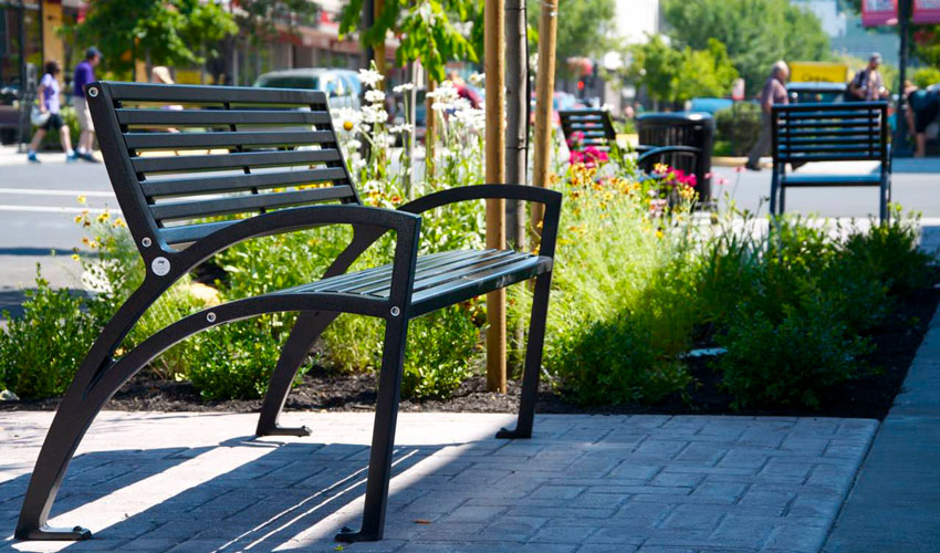 HD-metal-park-benches-3