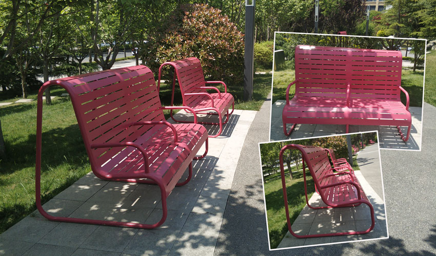HD-metal-park-benches-4
