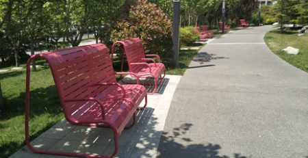 HD-metal-park-benches