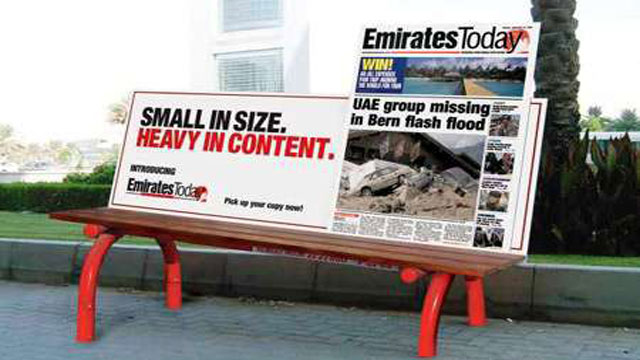 Those-unexpected-creative-advertising-benches-5