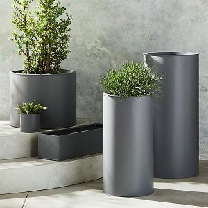 Wholesale-cylinder-outdoor-metal-planters-HD-PF201-(5)