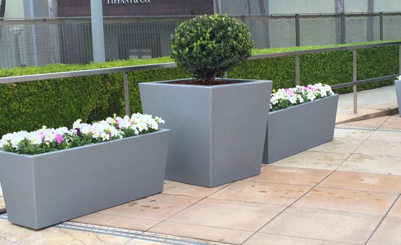 Why-do-you-need-a-commercial-planters-6