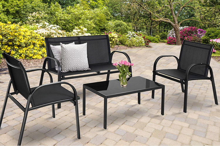 How-to-Protect-Your-Outdoor-Furniture-HD-garden-facilities