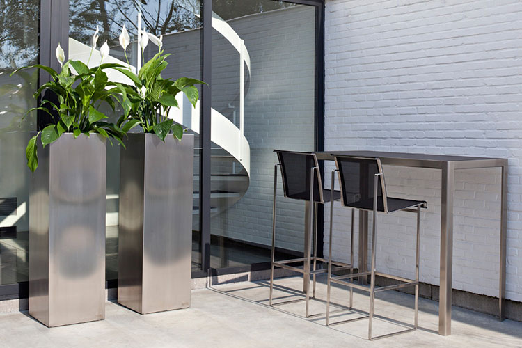 How-to-Protect-Your-Outdoor-Furniture-HD-stainless-steel-planter