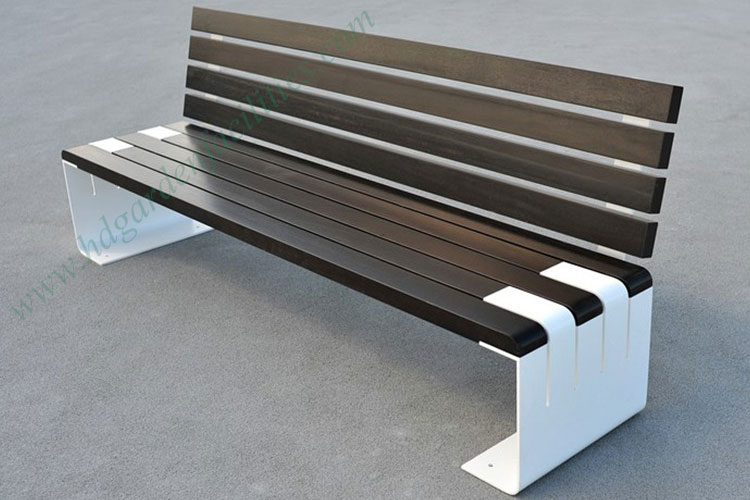 China-supplier-wholesale-metal-and-wood-outdoor-bench-HD-GF2014-(7)